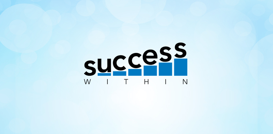 Success Within - Logo